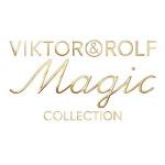 Viktor&Rolf的Magic Collection系列香水