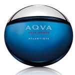 Bvlgari(宝格丽)的Aqva Pour Homme Atlantiqve香水