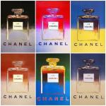 精品汇集: Chanel 香奈儿 (2017)