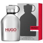 Hugo Boss(雨果·波士)的Hugo Iced香水