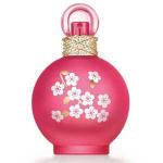 Britney Spears(布兰妮·斯皮尔斯)的Fantasy in Bloom香水