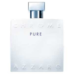 Azzaro(阿莎露)的Chrome Pure香水