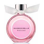 Rochas(罗莎)的Mademoiselle Rochas(罗莎小姐)香水