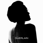 Guerlain(娇兰) & Angeline Jolie(安吉丽娜·朱莉)—— Mon Guerlain(我的娇兰)香水