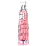 Givenchy(纪梵希)的Live Irrésistible Eau de Parfum Délicieuse香水