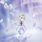Jil Stuart(吉尔·斯图尔特)的Crystal Bloom Aurora Dream香水