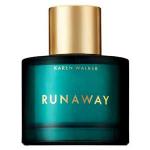 Karen Walker的Runaway香水