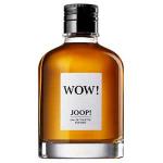 Joop!的Wow!香水