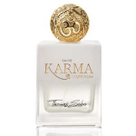 Thomas Sabo的Eau de Karma Happiness香水