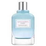 Givenchy(纪梵希)的Gentlemen Only Fraîche (Parisian Essence)香水