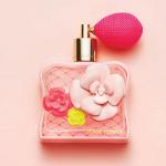 Victoria`s Secret(维多利亚的秘密)的Tease Flower香水
