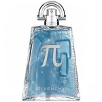 Givenchy(纪梵希)的Pi Air香水