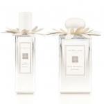 Jo Malone London(祖·玛珑)的Star Magnolia(星玉兰)香水