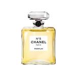 Extraits de Parfum:鲜为人知的宝藏