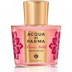 Acqua di Parma(帕尔玛之水)的Peonia Nobile Edizione Speciale香水