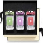 Jo Malone London(祖玛珑)的Blossom Belle系列香水