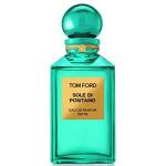 Tom Ford(汤姆·福特)的Sole di Positano香水