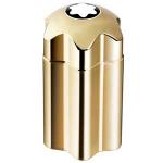 MontBlanc(万宝龙)的Emblem Absolu香水