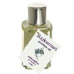 Evocative Perfumes的Rajkumari香水
