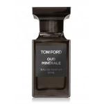 Tom Ford(汤姆·福特)Private Blend系列的Oud Minérale香水