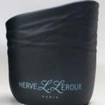 Joya & Herve L. Leroux的Giroflee黑瓷蜡烛