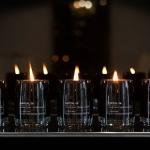 Le Labo(实验室)品牌与Violet Grey(维奥莱特 格雷)携手推出:  限量版Santal 26香味蜡烛