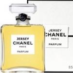 对Chanel(香奈儿)的Les Exclusifs(珍藏香水系列)的Parfums Extraits(香精)浓度的点评