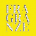 Pitti Imagine FRAGRANZE 12展会