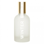 带有哲学色彩的香水:Dasein品牌的和一个关于Winter(冬季)的故事