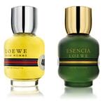 Loewe Pour Homme 40 Aniversario(罗意威男士40周年版)香水