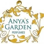 Anya's Garden(安雅的花园)的带有异域情调的珍稀Ylang Flower Tincture(伊兰花酊剂)
