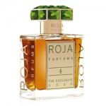 Roja Dove品牌的H Aoud香水