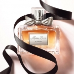 Miss Dior(迪奥小姐)——解密爱情之瓶