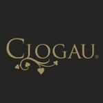 Clogau品牌的Cariad和Am Byth香水