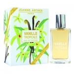 Jeanne Arthes品牌的La Ronde des Fleurs系列香水