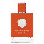 Vince Camuto的Solare(太阳)香水