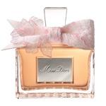 Dior(迪奥)的Miss Dior Edition d'Exception(迪奥小姐 杰出版)
