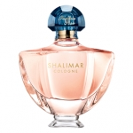 Shalimar Cologne(一千零一夜古龙):Shalimar的一个新版本