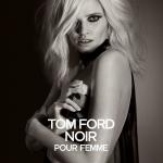 Tom Ford Noir Pour Femme(汤姆·福特黑色 女士)香水