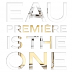 Chanel(香奈儿)的No 5 Eau Premiere(5号低调奢华)香水