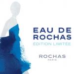 20世纪70年代的清新香氛,第二部:Rochas(罗莎)的Eau de Rochas(罗莎之水)香氛