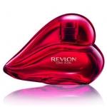 REVLON(露华浓)的Love Is On香氛