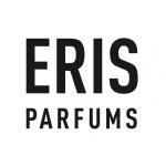 针对喜爱动物气息白色花香的人们,Barbara Herman推出了Eris Parfums品牌香氛