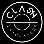 来自伦敦的Clash品牌——带来对香氛的民主展现