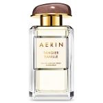 Aerin Lauder(艾琳·兰黛)的Tangier Vanille香水