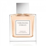 Vera Wang(王薇薇)Embrace线的Marigold and Gardenia(金盏草和栀子花)香氛