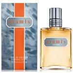 Aramis Voyager香水