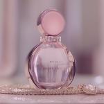 Bvlgari(宝格丽)的Rose Goldea The Essence of the Jeweller香水