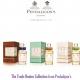 Penhanligon's(潘哈利根)的Trade Routes(贸易通道)系列又添新成员