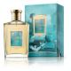 Floris推出了新的The Fragrance Journals系列